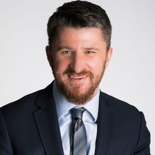 Michal Pilawski