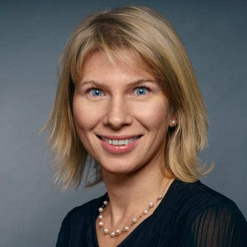Korneliya Veneva