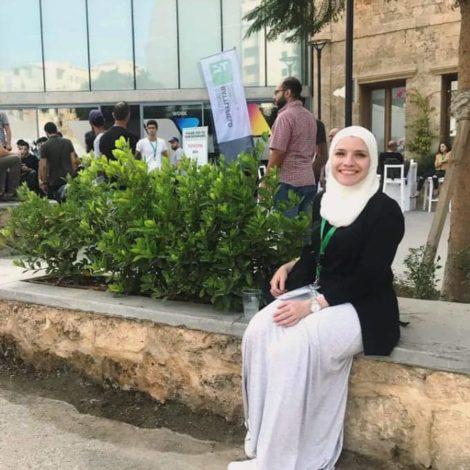 Haya Al Habal